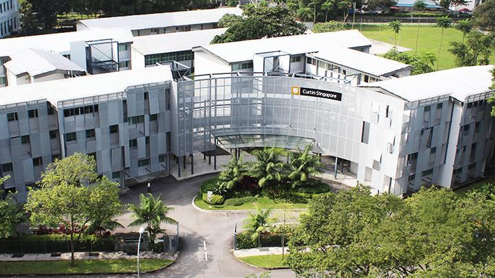 dai-hoc-Curtin-Singapore-4